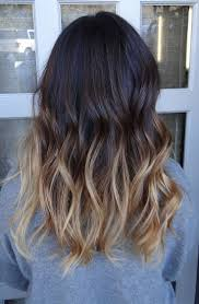 284 best images on pinterest hairstyles and strands
