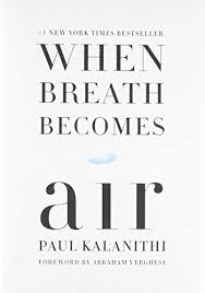 Blind Watchmaker Pdf Pdf When Breath Becomes Air Balinesbook2