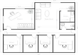 office interior design layout plan lovely small office design layout small free office design software