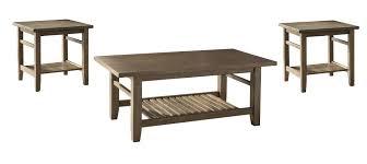 Ashley Furniture Glass Coffee Table Transparent Coffee Table Cioccolatadivino Com
