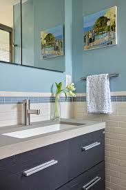 Bathroom Remodeling Brooklyn Ny Bathroom Remodeling Brooklyn Ny Photo Of Experts United States