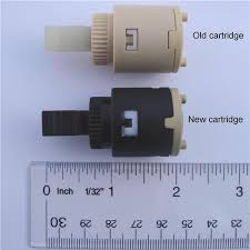 price pfister kitchen faucet cartridge faq detail