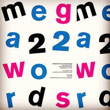 megawords magazine home facebook