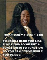 image 193 xzibit yo dawg know your meme