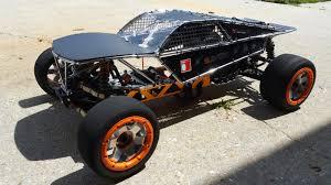 baja car hpi baja 5b electric 8s rc groups