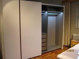 Schlafzimmer Komplett Gebraucht Dortmund Wackenhut Schlafzimmer Gebraucht Beste Ideen Von Innenmöbeln