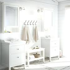 white bathroom storage drawers u2013 hondaherreros com