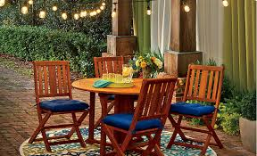 Backyard Space Ideas Backyard Ideas Creative Solutions For Small Spaces