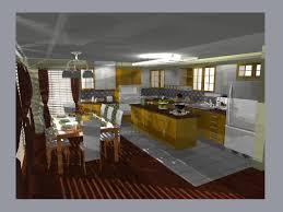 2020 design kitchen and bathroom design software u2013 decor et moi