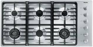 Frigidaire Downdraft Cooktop Kitchen Impressive Old Downdraft Cooktops Electric 30 Nextcloudco