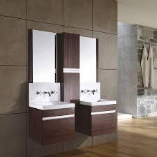 Bathroom Vanity Custom Made by Bathroom Vanity Sink Bathroom Vanity Manufacturers Suspended