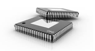 Pcb Design Jobs Work From Home The Pcb Routing That Benefits The Most From Interactive Pcb Auto
