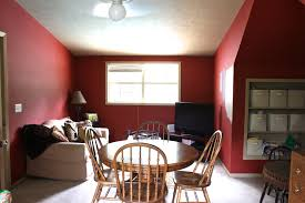 Dining Room Flooring Options by My Office Craft Room Flooring Choices What Do You Think