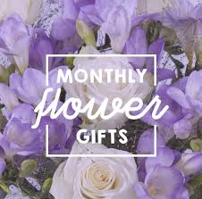 monthly flower delivery flower subscription monthly flower delivery monthly flowers