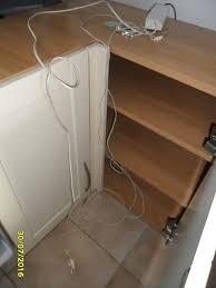 donne meuble cuisine don meuble site de don meubles gratuit avec donne meuble de
