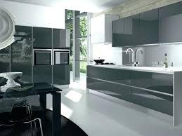 cuisine gris laque cuisine gris laque cuisine cuisine e sign morne cuisine e e morne