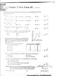 Mcgraw Hill Math Worksheets Mcgraw Hill Mathematics Daily Homework Practice 5 Pdf U2013 Best Apps
