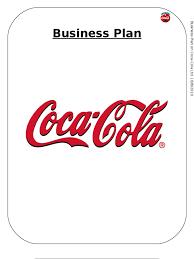 Six Flags Coca Cola Coca Cola Pepsi Co Coca Cola