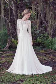 dante wedding dress dante wedding dress from maggie sottero hitched co uk