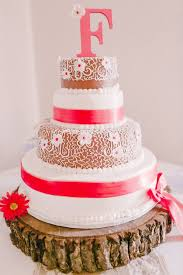 105 best awesome cake toppers images on pinterest cake toppers