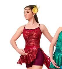 85 best sacred jubilee images on pinterest costume ideas ballet