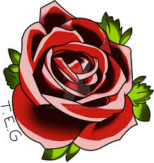 tattoo pictures of roses rose tattoo png transparent images png all