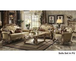 Fabric Sofa Set With Price Sofas Center Singularture Sofa Set Images Inspirations Sets Teak