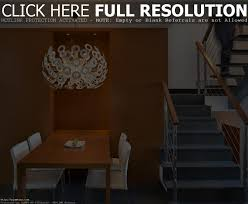 Dining Room Rug Size Area Rug Size For Dining Room What Size Rug To Use For Your Dining
