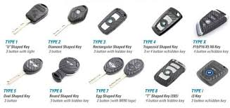 bmw car key programming bmw car key replacement lost stolen broken bmw
