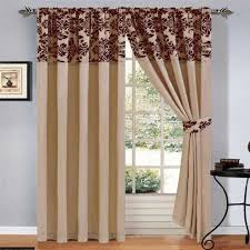 Better Homes Shower Curtains by Home Decoration Valances And Tags Kids Curtain Ideas Pink Tags