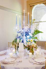 cinderella themed centerpieces a modern wedding fairytale modern wedding