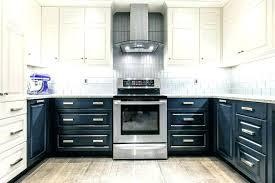 prix montage cuisine ikea meuble cuisine premier prix ikea prix cuisine cuisine prix montage