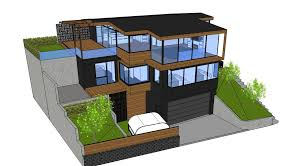 9 house design ipad pro sketchup pro 8 chaychanok shrek the