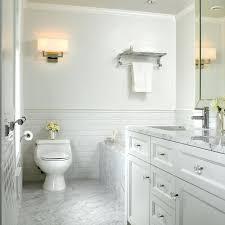bathroom tile ideas traditional small traditional bathroom tile ideas white marble by buildmuscle