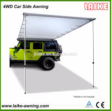 4x4 Awning List Manufacturers Of 4x4 Foxwing Awning Buy 4x4 Foxwing Awning
