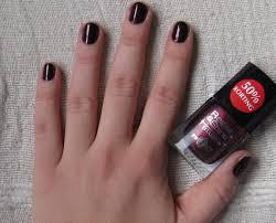 l u0027oréal furry fury nail art