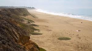 Pacific Coast Preferred Comfort Half Moon Bay Hotels Cheap Hotel Deals Travelocity