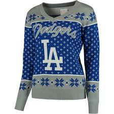 l a dodgers shirts button downs sweaters sleeved shirts