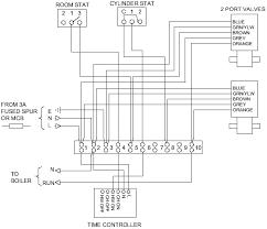 wiring diagram underfloor heating wiring diagram s plan i47 2771