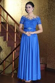modern dress best 25 kebaya modern dress ideas on kebaya kebaya