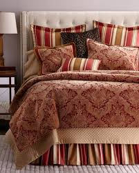 Brown Duvet Cover King Legacy Home Bedding Duvet Covers U0026 Bedspreads At Neiman Marcus