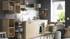 comment renover une cuisine comment rénover une cuisine les 5 clés de la réussite