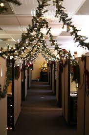Cubicle Decorating Contest Ideas 20 Best Cubicle Ideas Images On Pinterest Cubicle Ideas