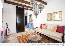 best 25 moroccan living rooms ideas on pinterest moroccan