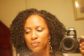 hair growth with wet set hairstyle healthy happy hair braiding for hair growth