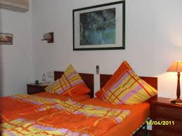 Schlafzimmer Hoffmann M El Fewo Cala Bonga In Canyamel Mallorca 4 Pers Fewo Cala Bonga