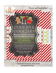 Cowboy Christmas Party Invitations - the elf on the shelf christmas tradition review http awe tc