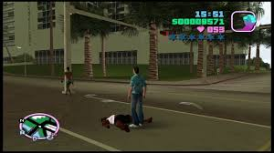 vice city apk grand theft auto vice city v1 0 7 apk for android dailymotion