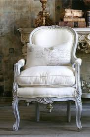 French Style Patio Furniture by 47 Best Images About French Decorating On Pinterest French