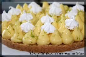 cuisine tarte au citron p tite tarte au citron façon michalak un p tour dans ma cuisine